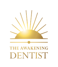 The Awakening Dentist